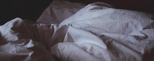 Kontorbelysning hjælper på bedre søvn