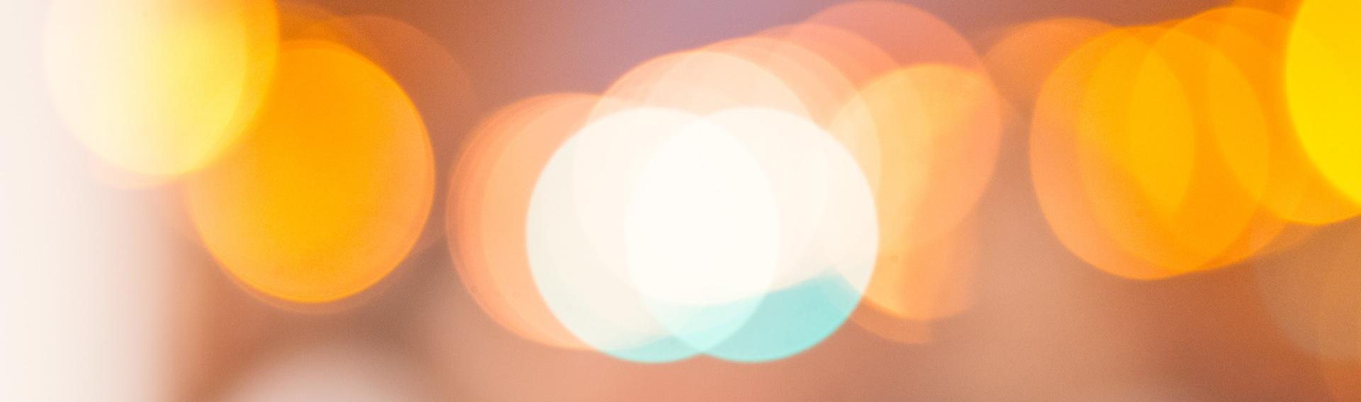 Dynamisk belysning
